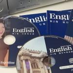 スピードラーング英語8つの特徴はコレだ!