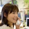スピードラーニング、フリートーク電話英会話サービス体験談No.5