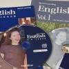 スピードラーニング英語一つの巻の構成をご紹介