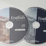 スピードラーニング英語第2巻:旅行の英会話
