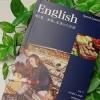 スピードラーニング英語第5巻|家族、友達との会話