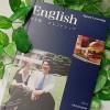 スピードラーニング英語第6巻|フレンドシップ