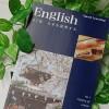 スピードラーニング英語第7巻:日本を説明する