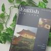スピードラーニング英語第9巻:日本発見