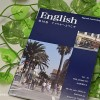 スピードラーニング英語第10巻:アメリカへようこそ
