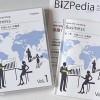 スピードラーニング・ビジネス第1巻:外国人といる職場