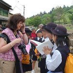 小学生、中学生から始める英会話学習